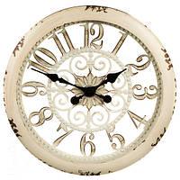 Часы настенные, 36 см., фото 1