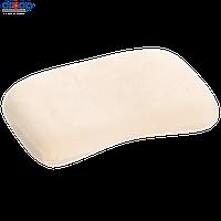 Ортопедическая подушка детская до 2,5 лет