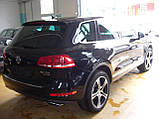 Колесный диск Ronal R55 SUV 20x9,5 ET55, фото 2