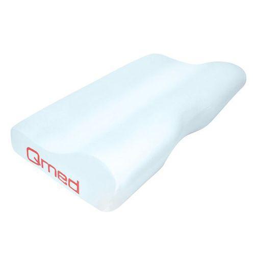 Ортопедическая подушка Qmed CONTOUR-S
