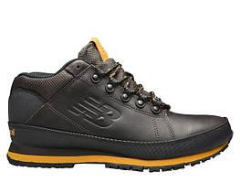Купить мужские кроссовки New Balance в