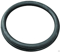 Кільця з гуми, поліуретану та інших еластомерів круглого перерізу ГОСТ 9833-74 переріз 4,6 мм.