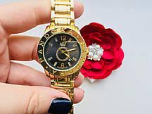 Наручные часы Пандора 3101828 реплика