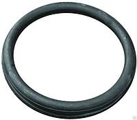 Кільця з гуми, поліуретану та інших еластомерів круглого перерізу ГОСТ 9833-74 переріз 5,8 мм.