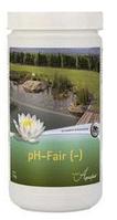 РН–Fair Planet Aquafair средство для понижения уровня pH (1 кг)