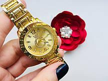 Наручные часы Пандора 3101829 реплика