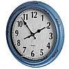 Часы настенные, 46 см.
