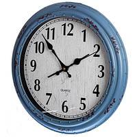 Часы настенные, 46 см., фото 1