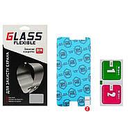 Защитное оргстекло для SAMSUNG G532F Galaxy J2 Prime (0.2мм) Flexible Glass
