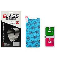 Защитное оргстекло для HUAWEI Nova 2 (0.2мм) Flexible Glass