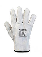 Перчатки комбинированные Trident Master