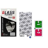 Защитное оргстекло для MEIZU MX5 (0.2мм) Flexible Glass