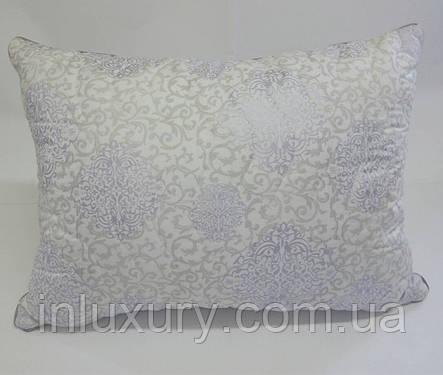 Подушка лебяжий пух, фото 2