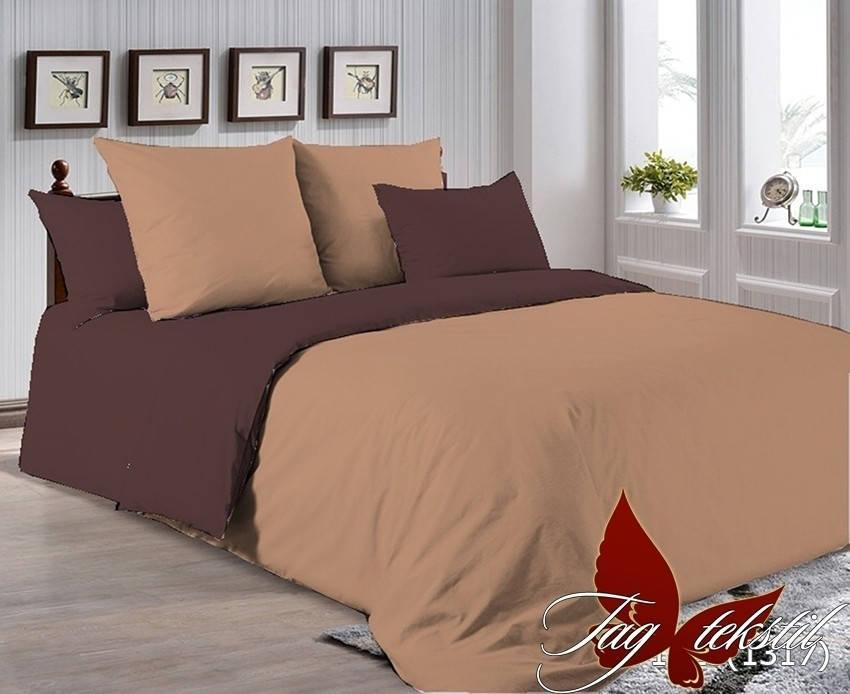 Комплект постельного белья P-1323(1317)