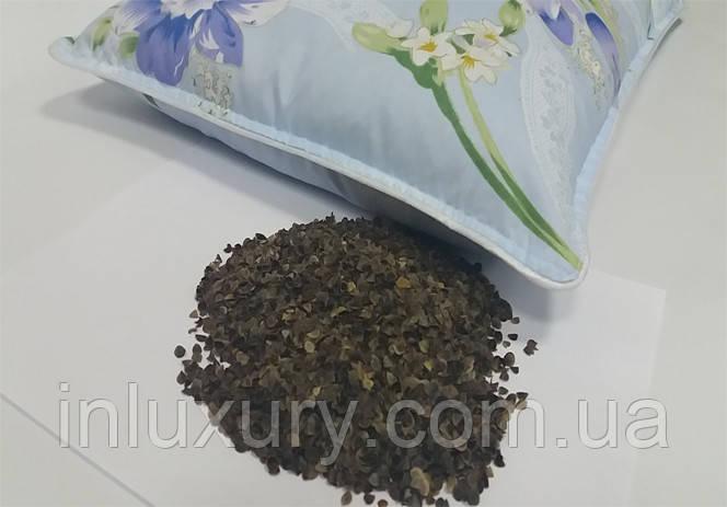 Подушка тик (гречиха) 40х60, фото 2
