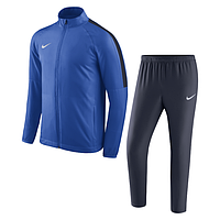 Спортивный костюм Nike DRY Academy 18 (893805-463 ) оригинал b6d43ace545e7