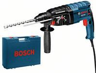 Перфоратор Bosch GBH 2 24 DF