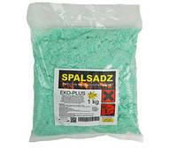 Средство для очистки дымохода и котла Spalsadz 1кг