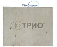Електропідігрів підлоги 160 Вт