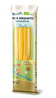 Спагетти Fleur Alpine Spaghetti, 500 г