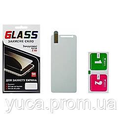 Защитное стекло для NOKIA 3.1 (0.3 мм, 2.5D)