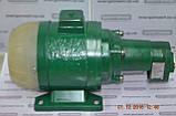 Агрегат насосный ВГ11-11, фото 2