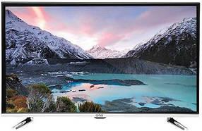 "Телевизор 43"" ARTEL ART LED 43/AF90G Smart (Android 7.0)"