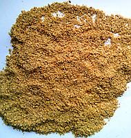 Мучка гороховая гранулированная с известняком вес. (20)
