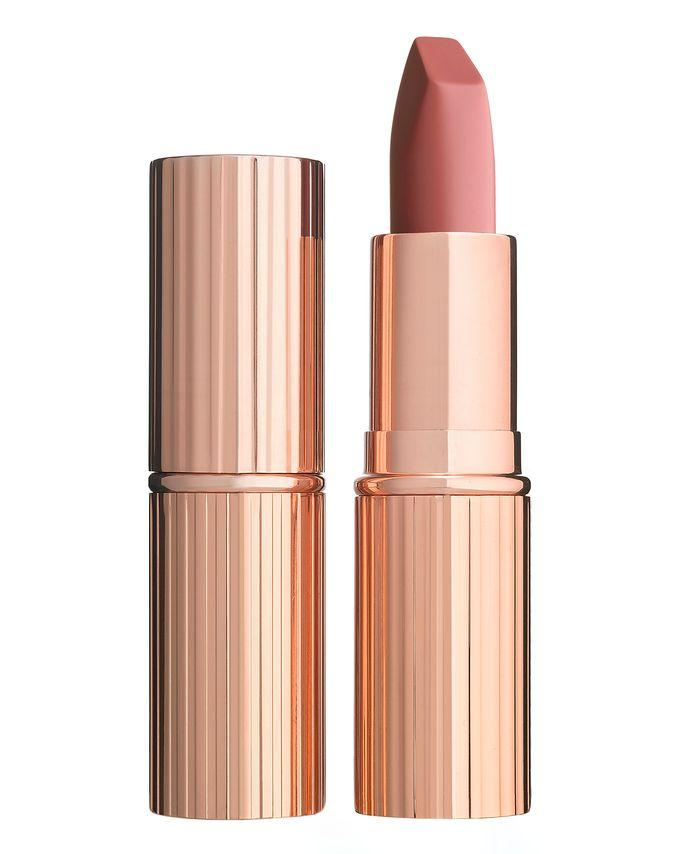 CHARLOTTE TILBURY Lipstick Pillowtalk