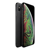 Apple iPhone XS 256GB Space Gray, фото 1