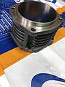 Цилиндр компрессора на ТАТА Эталон , фото 2
