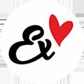 """""""Exclusive""""- оптовый интернет магазин женских пижам, одежды для сна и отдыха."""