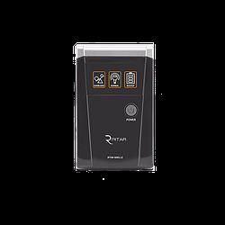 ИБП RTSW 500 L12