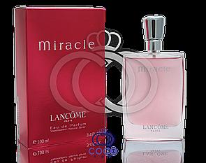 Женская парфюмированная вода Lancome Miracle ОАЭ