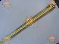 Подогрев дворников лобового стекла УНИВЕРСАЛЬНОЕ на любое авто (длина - 56см, ширина 5,5см) цена за 1шт ПИР 20688