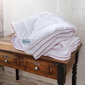 Одеяло Othello Nuova антиаллергенное 220*240 Kingsize