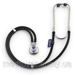 Стетоскоп Раппапорта Little Doctor LD Special