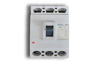Автоматический выключатель WeiHua