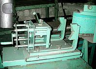 Профилерезочный станок, фото 1