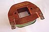 Катушка к контактору КТ 6033  110В