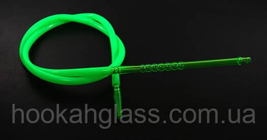 Шланг для кальяна Magix Green (Зеленый)