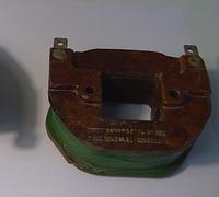 Катушка к контактору КТ 6033  220 В, фото 1