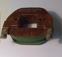 Катушка к контактору КТ 6033  660В, фото 1