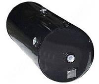 Ресиверы к прицепам 2ПТС-4 105.069.16.000 (большой)