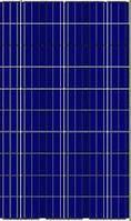Солнечная панель Leapton  LP72-335P / 5 BB, 335 Вт, Poly