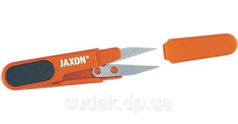 Ножницы JAXON AJ-NS 10A