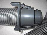 Шланг для пылесоса Samsung, фото 4