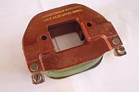 Катушка к контактору КТ 6033  380В, фото 1