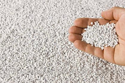 Разновидности полимерной продукции