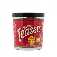 Хрустящий крем Teasers Creme